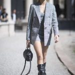 Hailey Baldwin Was Spotted Out in Milan 09/20/2017-2
