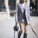 Hailey Baldwin Was Spotted Out in Milan 09/20/2017-3
