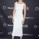 Halston Sage at The Orville Screening During the 11th Annual PaleyFest in Beverly Hills 09/13/2017-2