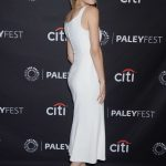 Halston Sage at The Orville Screening During the 11th Annual PaleyFest in Beverly Hills 09/13/2017-3
