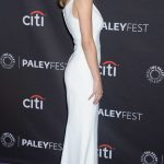 Halston Sage at The Orville Screening During the 11th Annual PaleyFest in Beverly Hills 09/13/2017-4