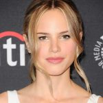 Halston Sage at The Orville Screening During the 11th Annual PaleyFest in Beverly Hills 09/13/2017-5