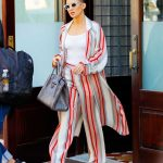 Kate Hudson Was Seen Out in New York City 09/23/2017-2