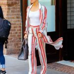 Kate Hudson Was Seen Out in New York City 09/23/2017-4