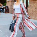 Kate Hudson Was Seen Out in New York City 09/23/2017-5