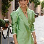 Marion Cotillard Was Seen Out in Milan 09/25/2017-5