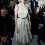 Naomi Watts at the Christian Dior Show in Paris 09/26/2017-3