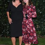 Jenna-Louise Coleman at the Victoria TV Show Photocall in London 10/09/2017-5