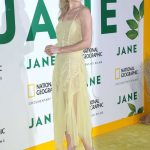 Kate Bosworth at the Jane Premiere in Hollywood 10/09/2017-3