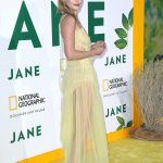 Kate Bosworth at the Jane Premiere in Hollywood 10/09/2017-4