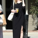 Kirsten Dunst Was Seen Out in Los Angeles 10/10/2017-3