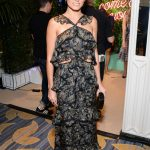 Nikki Reed at the Variety's Power of Women Presented by Lifetime in Los Angeles 10/13/2017-3
