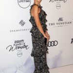 Nikki Reed at the Variety's Power of Women Presented by Lifetime in Los Angeles 10/13/2017-4
