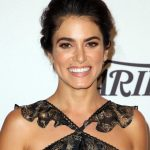 Nikki Reed at the Variety's Power of Women Presented by Lifetime in Los Angeles 10/13/2017-5