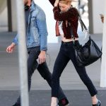 Amber Heard Was Seen Out in Sydney 11/15/2017-4