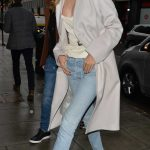 Gigi Hadid Was Seen Out in London 11/07/2017-4