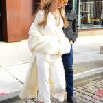 Gigi Hadid Was Seen Out in NYC 11/15/2017-3