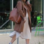 Jessica Alba Was Seen Out in Los Angeles 11/09/2017-4