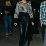 Kate Hudson Leaves the Aero Theater in Santa Monica 10/30/2017-2