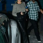 Kate Hudson Leaves the Aero Theater in Santa Monica 10/30/2017-5