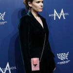 Kate Mara at 2017 Humane Society of the United States to the Rescue! New York Gala in NYC 11/10/2017-3