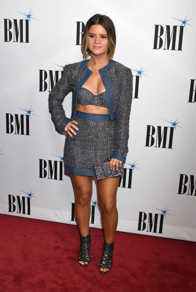 maren-morris-at-the-65th-annual-bmi-country-awards-in-nashville-11-07-2017-1