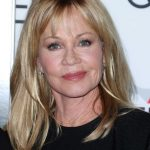 Melanie Griffith at The Disaster Artist Screening During AFI Festival in Los Angeles 11/12/2017-5