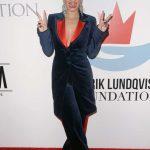Rita Ora at 2017 Samsung Charity Gala at Skylight Clarkson Sq in New York 11/02/2017-2