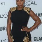 Serena Williams at 2017 Glamour Women of the Year Awards in NYC 11/13/2017-3