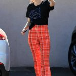 Bella Thorne Was Seen Out in Beverly Hills 12/19/2017-3