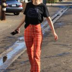 Bella Thorne Was Seen Out in Beverly Hills 12/19/2017-4