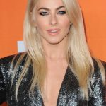 Julianne Hough at the TrevorLIVE Fundraiser in Los Angeles 12/03/2017-5