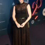 Kate Mara at British Independent Film Awards in London 12/10/2017-2