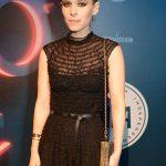Kate Mara at British Independent Film Awards in London 12/10/2017-3