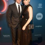 Kate Mara at British Independent Film Awards in London 12/10/2017-5