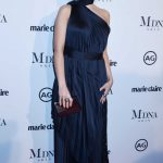 Dove Cameron at the Marie Claire Image Makers Awards in Los Angeles 01/11/2018-3