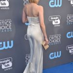 Emma Roberts at the 23rd Annual Critics' Choice Awards in Santa Monica 01/11/2018-4