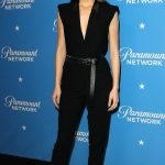 Hailee Steinfeld at the Paramount Network Launch Party at Sunset Tower in Los Angeles 01/18/2018-3