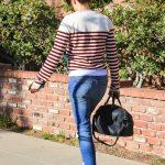 Jennifer Garner Was Seen Out in Brentwood 01/23/2018-5