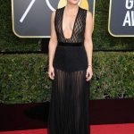 Kate Hudson at the 75th Annual Golden Globe Awards in Beverly Hills 01/07/2018-2