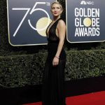 Kate Hudson at the 75th Annual Golden Globe Awards in Beverly Hills 01/07/2018-3
