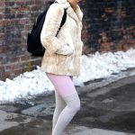 Kate Hudson Was Spotted in Downtown Aspen 01/01/2018-3