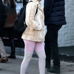 Kate Hudson Was Spotted in Downtown Aspen 01/01/2018-4