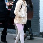 Kate Hudson Was Spotted in Downtown Aspen 01/01/2018-5
