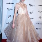 Michelle Monaghan at the Marie Claire Image Makers Awards in Los Angeles 01/11/2018-3