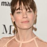 Michelle Monaghan at the Marie Claire Image Makers Awards in Los Angeles 01/11/2018-5