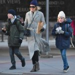 Naomi Watts Was Seen Out in NYC 01/24/2018-3