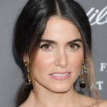Nikki Reed at Art of Elysium 11th Annual Heaven Celebration at Barker Hangar in Santa Monica 01/06/2018-4