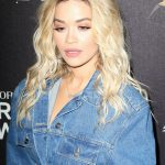 Rita Ora at the Delta Airlines Celebrates 2018 Grammy Weekend Event in New York City 01/25/2018-5