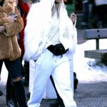 Rita Ora Goes Shopping in Aspen 01/01/2018-5